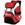 LATBP2 - Red